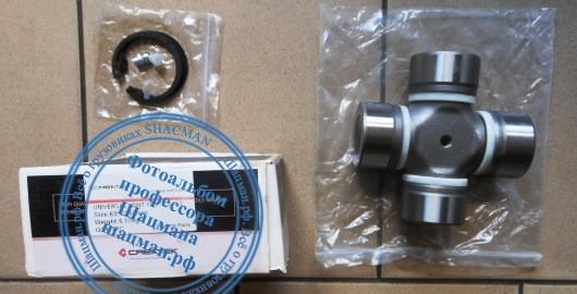 Крестовина CREATEK P635-2201-18 для грузового автомобиля SHACMAN